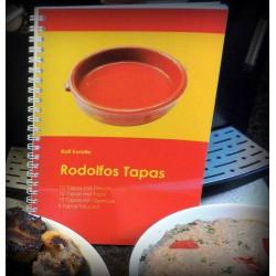 Rodolfos Tapas I