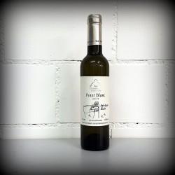 Pinot blanc AOC, Bad Osterfingen, 3x0.375l