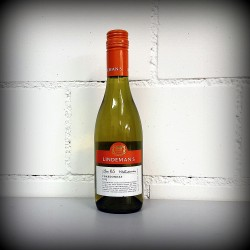 3er-Set Bin 65 Chardonnay, 3x0.375l