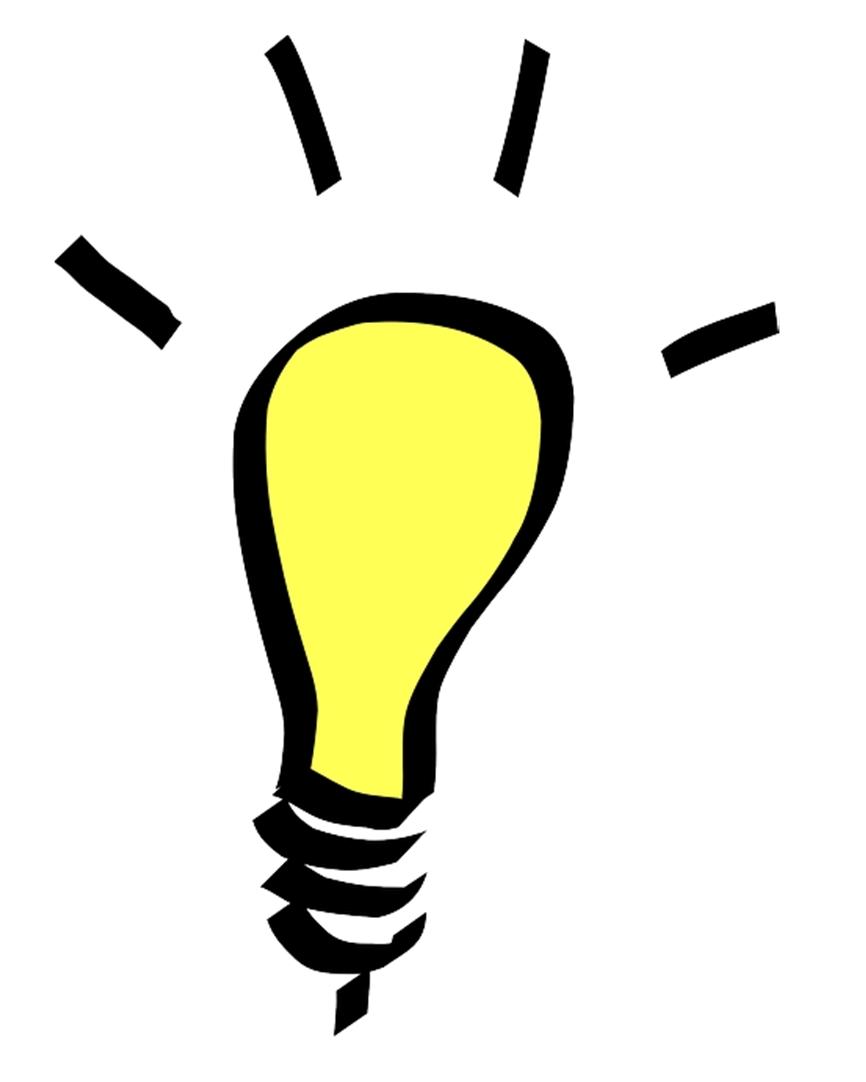 Lampenidee.jpg
